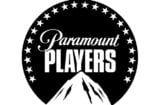 Paramount Players logo