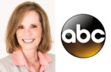 Rebecca Daugherty ABC
