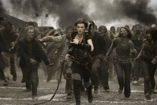 https://www.thewrap.com/wp-content/uploads/2020/02/Resident-Evil-Mila-Jovovich-Virus-Outbreak-Movies.jpg