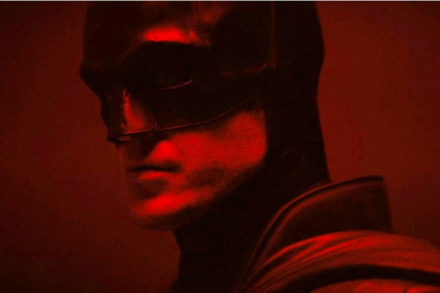 The Batman' Release Date Pushed 4 Months to October 2021