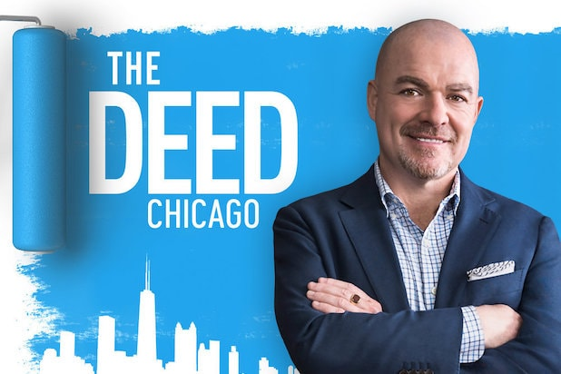 The Deed: Chicago - Season 2