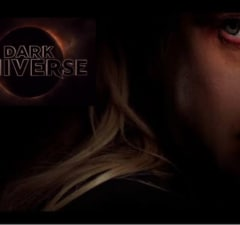 The Invisible Man Dark Universe mistakes