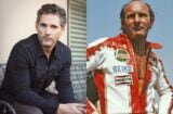 eric bana mike hailwood
