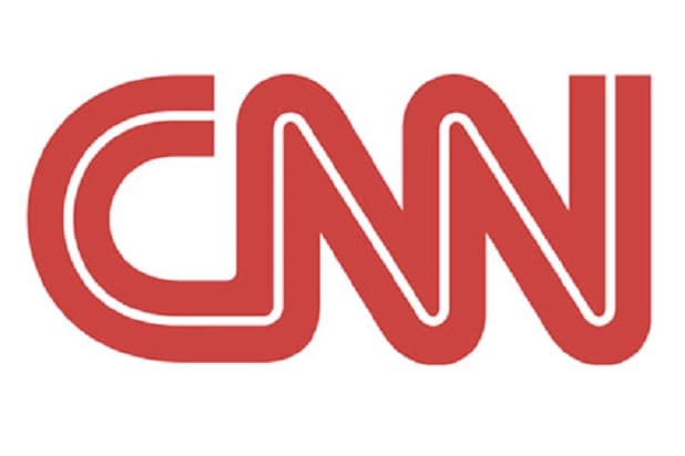 how to stream cnn coverage of trump state of the union address 2020 live online