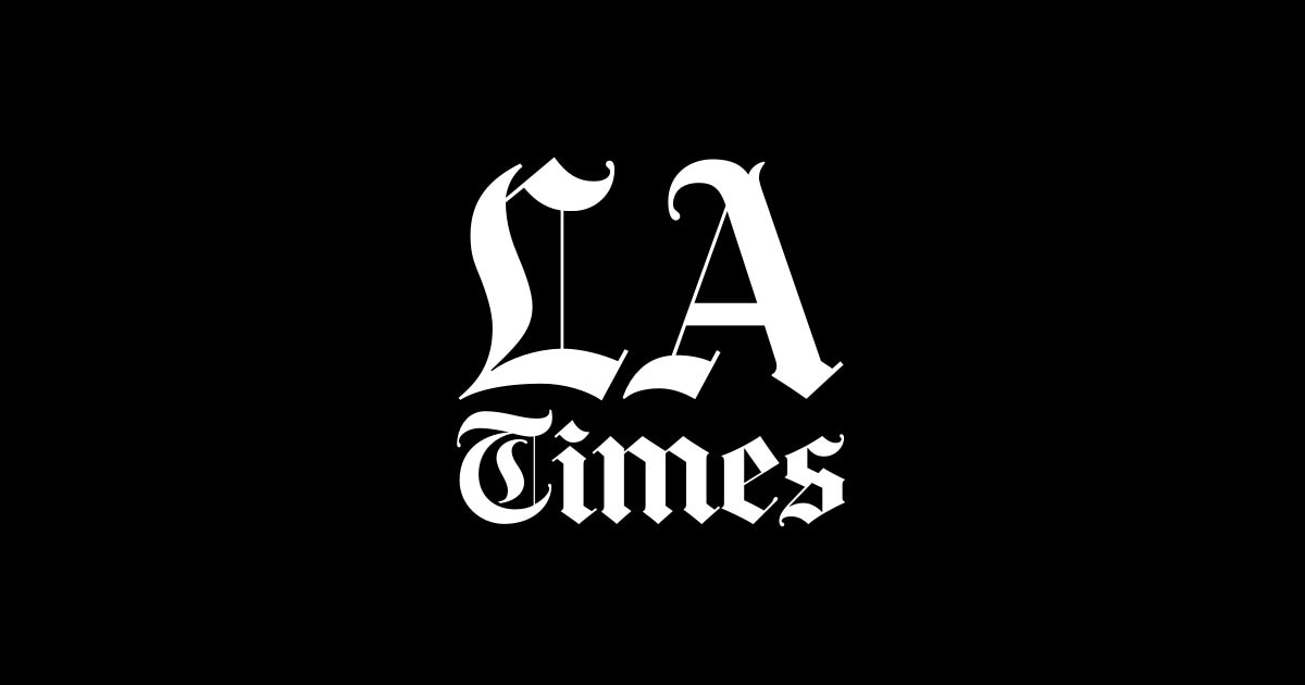 The LA Times and San Diego Union-Tribune are Offering Buyouts to Staffers