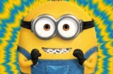 minions the rise of gru super bowl trailer