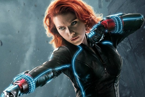 When Does the'Black Widow' Movie Take Place?