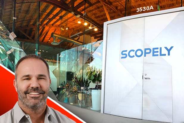 How Mobile Gaming Publisher Scopely Turns Aging Content into a Gold Mine