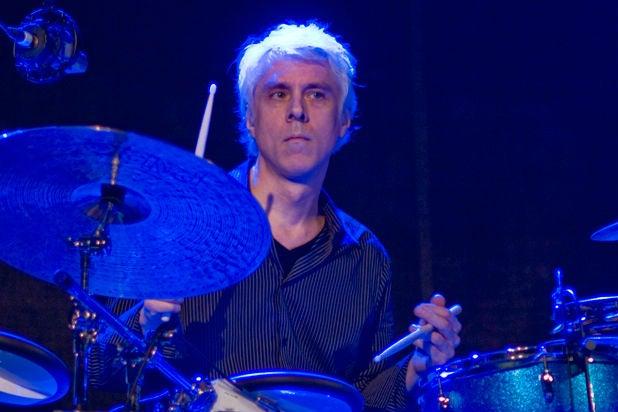 Addio a Bill Rieflin: è stato il batterista dei Ministry, Rem e King Crimson