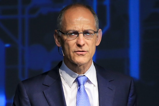 Ezekiel Emanuel NBC News Medical Contributor