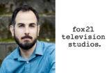 Fox 21 Nathaniel Halpern