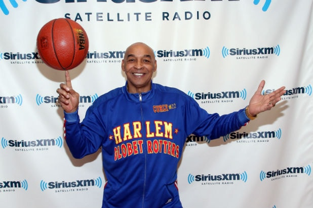 Fred Curly Neal Harlem Globetrotters Legend Dies at 77