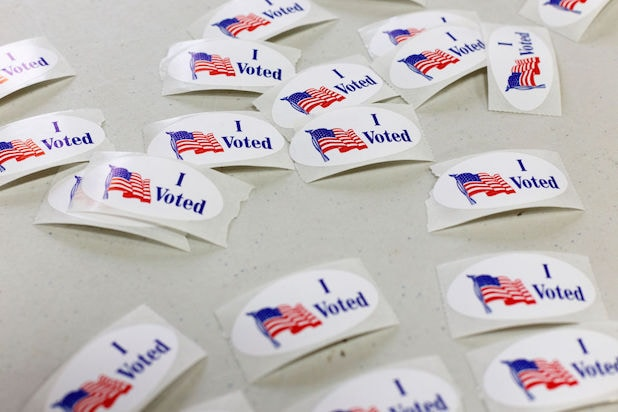 Ohio Delays Primary, but Votes in Arizona, Florida and Illinois to Go on as Scheduled Tuesday