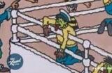 Kimmel Wheres Waldo Coronavirus Biden