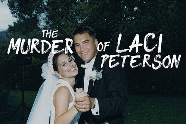 Laci Peterson