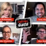 Pilot Season survival guide webinar thewrap