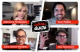 Pilot Season survival guide webinar thewrap