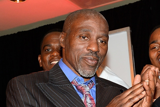 Roger Mayweather, Boxing Trainer and Floyd Mayweather's Uncle, Dies at 58