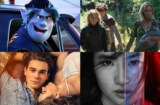March Box Office Preview
