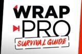 Survival Guide_LOGO_