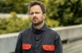 Westworld Aaron Paul Caleb Season 3