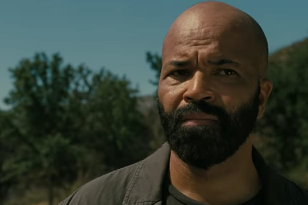 Westworld Season 3 bernard