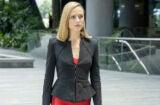 Westworld Season 3 premiere ratings