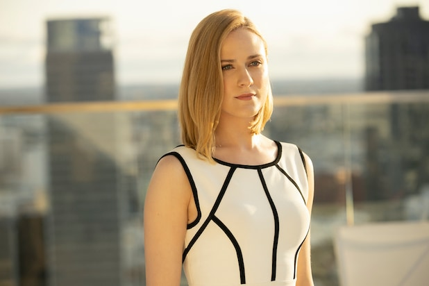Hbo Shares Westworld Season 3 Titles New Images Images, Photos, Reviews