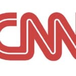 How To Stream Cnn S Live 2020 Super Tuesday Coverage Online
