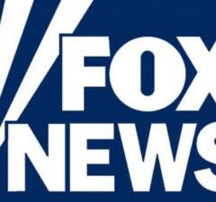 how to stream fox news coverage of super tuesday 2020 democratic primary bernie biden warren