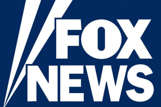 74 Journalism Professors Sign Letter Calling Fox News' Coronavirus Coverage a 'Danger to Public Health'
