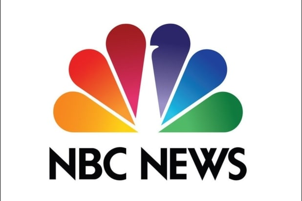 how to stream nbc news coverage of super tuesday results free online