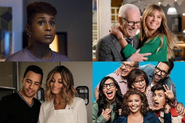 spring tv premiere dates 2020
