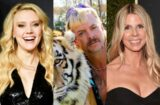 tiger king joe exotic kate mckinnon dawn olmstead