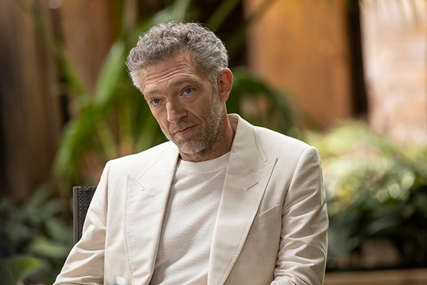 westworld season 3 biggest questions after episode 2 vincent cassel