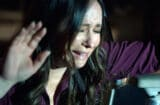 11 Maddie Hostage episode