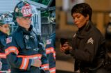 911 lone star 911