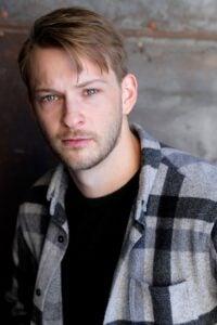 Brady Lernihan