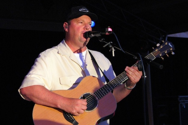 Christopher Cross coronavirus