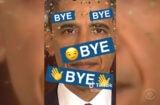 Colbert Obama Trump Coronavirus TikTok NSYNC