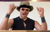 Daily Show Coronavirus Trevor Noah WWE