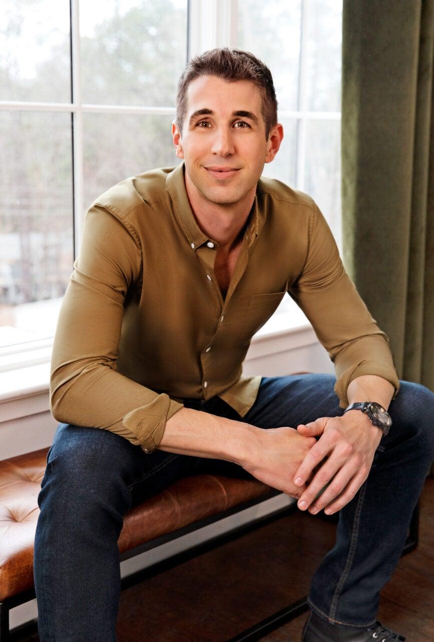 Kyle Klinger