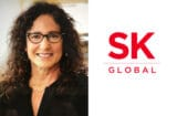 Marcy Ross SK Global