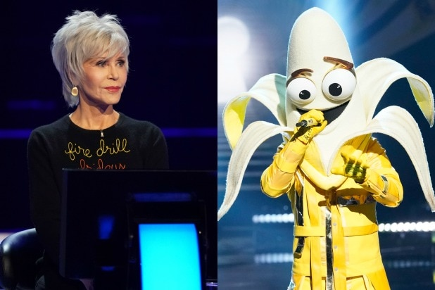 masked singer who wants to be a millionaire