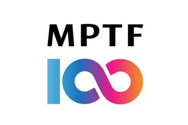 mptf motion picture television fund