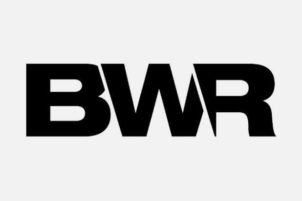 BWR PR firm
