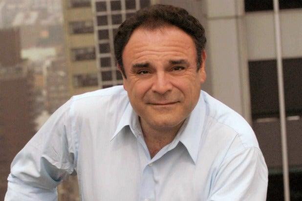 Gil Schwartz Obit