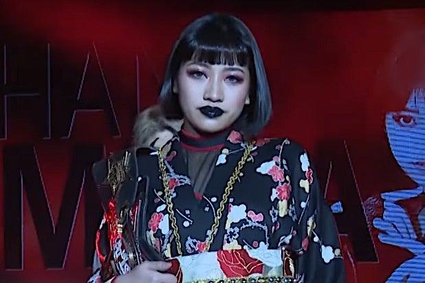 Hana Kirura Obit