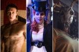 IFC Films Split