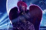 Night Angel Masked Singer kandi burruss